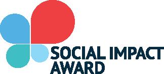 Social Impact Award Österreich