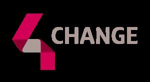 4CHANGE_logo_RGB_300dpi