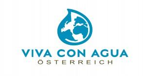 Logo _mit weißem Hintergrund