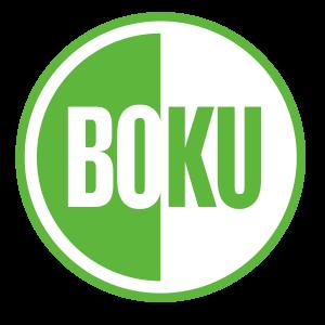 boku_logo