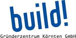build logo 4c neu_1