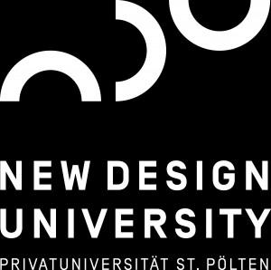 ndu_logo_sw