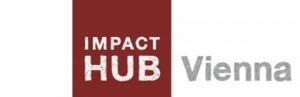 Hub Logo Landing Page