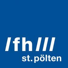 fh_logo_rgb_online