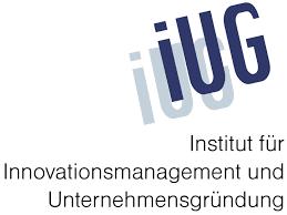 iug_logo