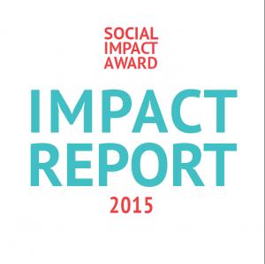 sia-impact-report-2015