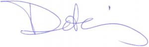 unterschrift_detering