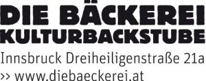 die-backerei