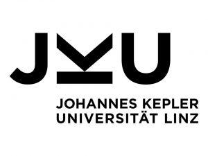 jku-logo