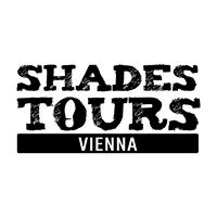 shades-tour